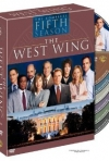 The West Wing The Warfare of Genghis Khan