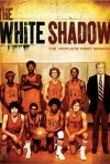 The White Shadow Mister Hero