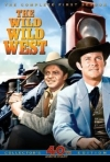 The Wild Wild West The Night of the Fugitives