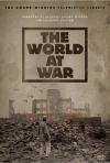 The World at War Barbarossa June-December 1941