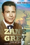Zane Grey Theater Proud Woman