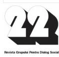 Revista22.ro