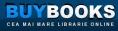 BuyBooks.ro
