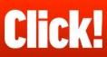 Click.ro