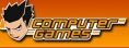 ComputerGames.ro