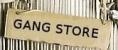 gang-store.ro