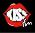 Kissfm.ro