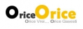 OriceOrice.ro - Anunturi Gratuite