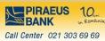 Piraeusbank.ro