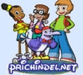 prichindel.net
