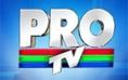 ProTv.ro
