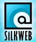 Silkweb.ro