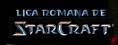 Starcraft.ro