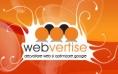Webvertise.ro