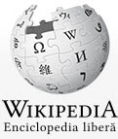 Wikipedia.ro