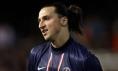 Zlatan Ibrahimovic, un atacant extraordinar