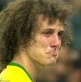 Brazilia umilita de nationala Germaniei