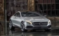 Mercedes-Benz a lansat noul model S65 AMG Coupe