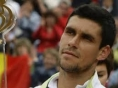 Victor Hanescu se retrage din echipa de Cupa Davis a Romaniei