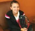 Simona Halep debuteaza la US Open contra americancei Danielle Rose Collins