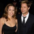Angelina Jolie nu vrea ca familia sa sa fie foarte numeroasa