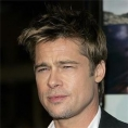 Brad Pitt a primit rolul principal in apocalipticul 'World War Z'