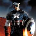 Captain America va avea un submarin