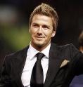 Porsche-ul lui David Beckham a fost cumparat cu 217.000 de dolari