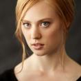 Woll Deborah Ann ofera un alt gust in noul sezon True Blood