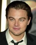 In sfarsit femeia care l-a lovit pe DiCaprio, este pedespsita