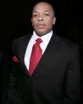 Dr. Dre s-a inspirat din 'muzica planetelor', pentru lansarea unui album instrumental