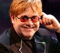 Elton John este dispus sa renunte la muzica de dragul copilului sau
