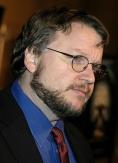 Guillermo del Toro renunta la proiectul 'The Hobbit'