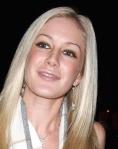 Heidi Montag a inaintat actele de separare legala fata de Spencer Pratt