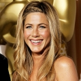 Jennifer Aniston: 'Voi deveni mama!'