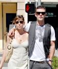 Justin Timberlake nu era fericit cu Jessica Biel