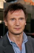 Liam Neeson va avea un look interesant in Hangover 2