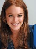 Lindsay Lohan a scapat de inchisoare pentru a doua oara in doua saptamani