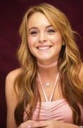 Lindsay Lohan ar putea sa stea 90 de zile la inchisoare