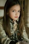 Mackenzie Foy va fi Renesmee?