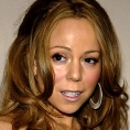 Mariah Carey s-a retras cu o saptamana inainte de lansarea filmului