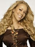 Mariah Carey vrea sa-si creasca copiii fara ajutor