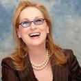 Meryl Streep o va interpreta pe Margaret Thatcher in The Iron Lady