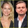 Naomi Watts va juca alaturi de Leonardo DiCaprio in filmul biographic despre viata lui J. Edgar Hoover