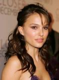 Natalie Portman vrea sa se relaxeze pe durata sarcinii