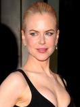 Nicole Kidman este dornica sa devina din nou mama