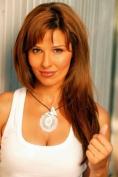 Oana Cuzino nu este adepta operatiilor estetice