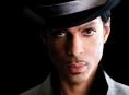 Prince a facut o donatie importanta