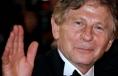 Polanski, prima aparitie publica de la eliberare