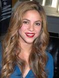 Shakira a marturisit ca este dependenta de ciocolata
